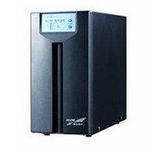 广州科华UPS电源报价免维护蓄电池更换回收报价