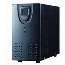 云南科华UPS电源在线式10-600kvaUPS电源报价广州UPS电源维修专家图片