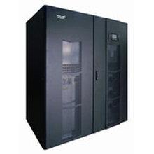 贵州科华UPS电源通信电信设备专用UPS电源蓄电池12V蓄电池图片