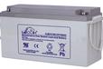 理士蓄电池理士UPS蓄电池UPS电源专用免维护蓄电池批发报价