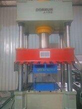 飛越水箱模具行業專業供應商!圖片