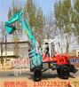 苏州液压挖掘机厂家结构耐用