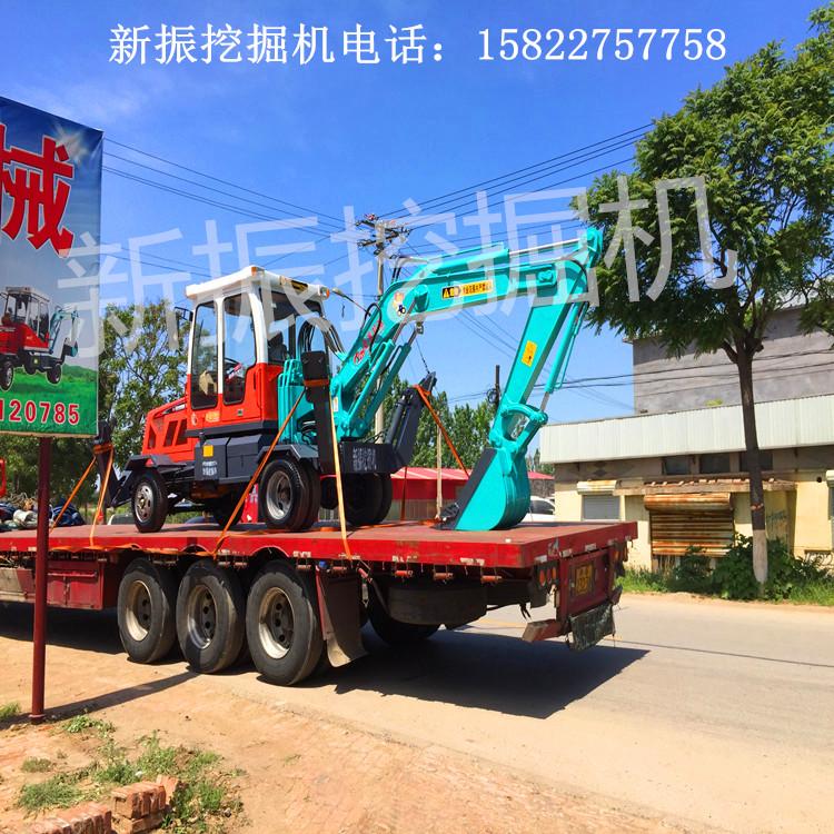 天津市靜海縣新振建筑工程機械制造廠