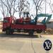 晋城小轮式挖掘机直销破碎锤挖掘机厂家新振挖掘机