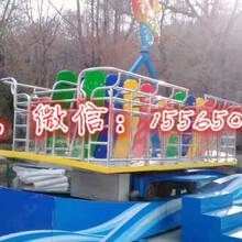 冲浪者游乐设备价格图片
