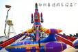 豪华飞椅,霹雳摇滚,自控飞机儿童游乐设备