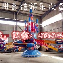 元旦将至,郑州嘉信特价促销自控飞机游乐设备图片