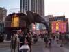 我爱北京我爱机械巡游大象、泰国巡游大象展览独特风格展示租赁