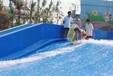 葫芦岛水上冲浪设备出租厂家冲浪模拟器道具租赁公司