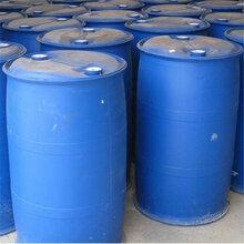 丙烯酸厂家代理,可做减水剂和树脂图片