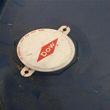 三乙醇胺沙陶马石油济南价格图片