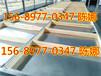 山东威海求购腐竹油皮机械设备小型腐竹油皮机价格油豆皮腐竹机