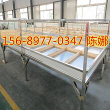 山东潍坊全自动腐竹油皮机图片生产油皮机械设备小型腐竹生产设备