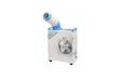 工业移动式冷气机