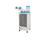 SAC45工业冷气机