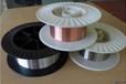 高硬度耐磨焊丝型号规格