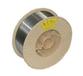 高品质耐磨药芯焊丝厂家直销