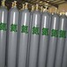 供青海互助高纯氦气和民和氦气