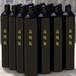 供青海贵德高纯气体与达日氮气和贵南氦气及久治标准气体详情