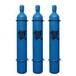 供青海乐都气体和海门氧气现货供应
