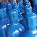 供西宁同仁氮气和黄南液氮供应商