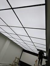 光纖吊頂材料圖片