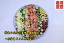 轻食简餐培训西安学习轻食简餐鲜榨果汁技术图片