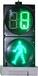 茂名太阳能信号灯批发,茂名红绿灯、机动车信号灯,茂名移动信号灯厂家