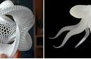 上海3D打印服务公司