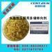 森瑞石油-水溶型壓裂用多縫轉向劑油田專供