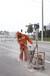 威海世界顶尖路面养护科技之路面灌缝胶