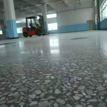 东营伟恒液体渗透固化剂密封固化剂生产厂家