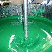菏泽环氧地坪,环氧砂浆地坪,环氧薄涂地坪漆施工用量
