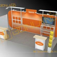 邦览展示/展览服务/展厅制作/定制产品/便携展具