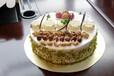 提拉米蘇蛋糕做法學習南郊教蛋糕烘焙技術那好