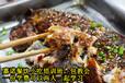 夜市小吃烤肉加盟烤肉炒海鮮技術培訓