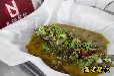 紙包魚加盟西安學紙包魚烤魚老碗魚技術