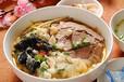 清真小吃羊肉泡饃加盟清真小吃羊肉泡饃牛肉餅培訓