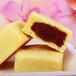 特色手工制作台湾风味凤梨酥原味糕点零食小点心500克