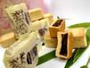 台湾纯手工凤梨酥20克每个好吃的名糕点每箱2.5千克