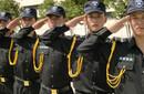 门卫保安组长以及带班人员应该做到的基本要求图片