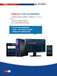 万物商砼ERP、混凝土ERP、搅拌站ERP、商品混土ERP