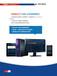 万物混凝土协会监控管理软件,混凝土拌合站监控系统