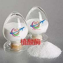 厂家直销食品级酶制剂植酸酶量多从优图片
