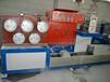 塑料挤出机设备,打包带生产线设备包带机设备pp打包带生产线设