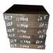 厂家支持批发ASP-30粉末高速钢ASP30粉末高速钢提供热处理