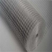 北京崇文鍍鋅電焊網pvc包塑電焊網鐵絲網廠家直供大絲小絲電焊網