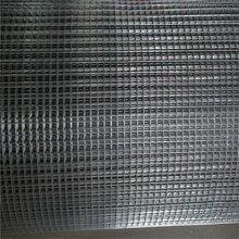 北京東城電焊網荷蘭網批發鍍鋅電焊網包塑電焊網廠家直供質量保證