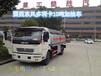 5吨10吨油罐车加油车厂家零利润现车出售质量保证