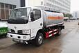 楚胜公司出售东风5吨-30吨油罐车价格优惠可分期